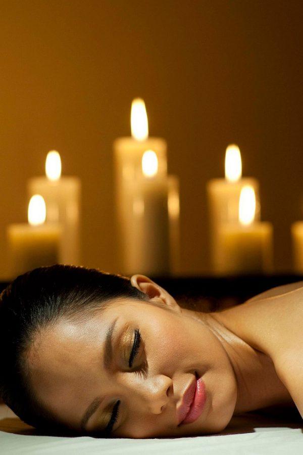 sejour-massage